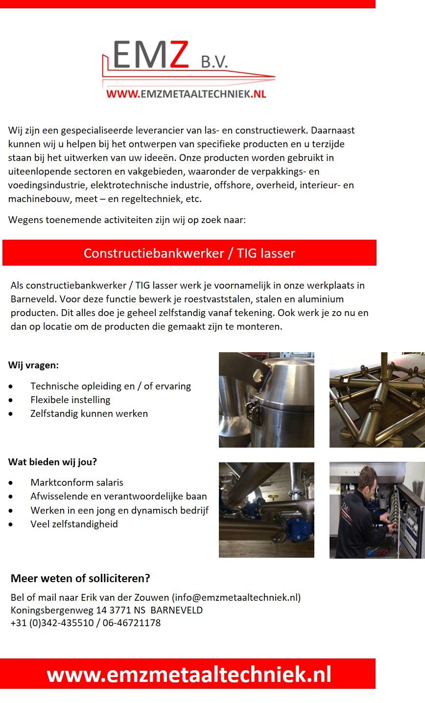 https://www.emzmetaaltechniek.nl/wp-content/uploads/2018/07/Vacature-EMZ.jpg